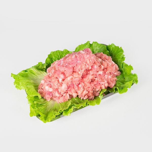 低脂絞肉/600g(包)