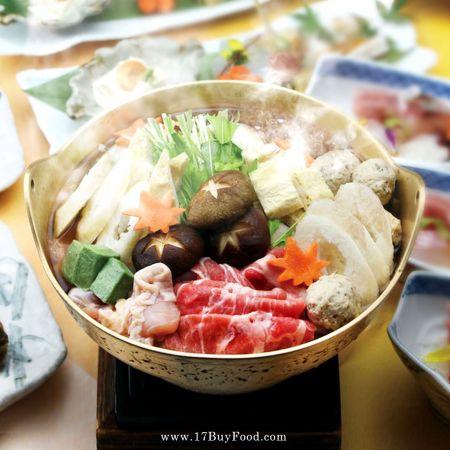 【純正台灣牛】產銷履歷台灣牛,現切冷藏直送,新鮮的甜味送牛高湯,再享加購優惠