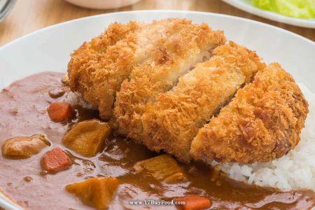 【軟嫩噴香】免醃免拍打一樣軟Q!17BUY 特選食材{梅花沙朗豬排},最理想的豬排肉