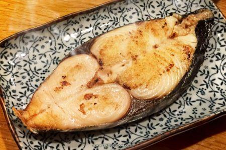 【土魠升級】更肥嫩、更多汁、更過癮的「特大」薄鹽土魠魚片,當季現撈直送你家
